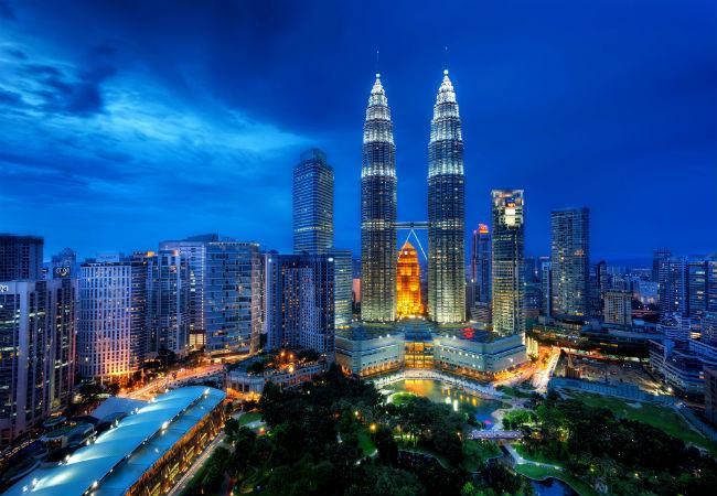 ve-may-bay-di-malaysia-3-9-2016