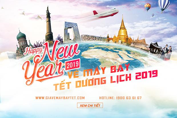 ve-may-bay-tet-duong-lich-2019-26-09-2018-1